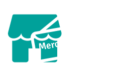Merchandising Available